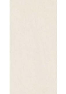 Nowa Gala CONCEPT CN 99 super biały NAT rekt. 30x60