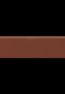 Cerrad Burgund cokół 300x80x9mm 950831138