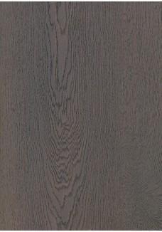 Krono Original Super Natural Classic Dąb Colonial 1285x192x8mm  8632