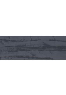 Tubądzin COMA Navy 32,8x89,8
