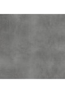 Cerrad ULTIME CONCRETE Graphite 120x120 mat