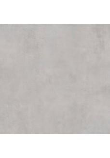 Cerrad ULTIME CONCRETE Grey 20x120 mat