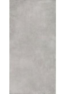Cerrad ULTIME CONCRETE Grey 160x320 mat