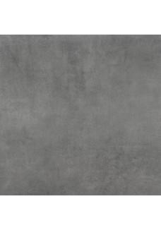 Cerrad ULTIME CONCRETE Graphite 60x60 mat