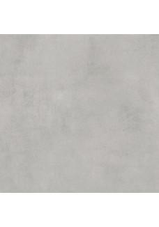 Cerrad ULTIME CONCRETE Grey 60x60 mat