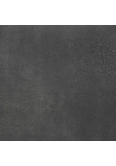 Cerrad ULTIME CONCRETE Anthracite 60x60 mat