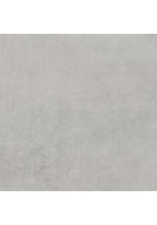 Cerrad ULTIME CONCRETE Grey 80x80 mat