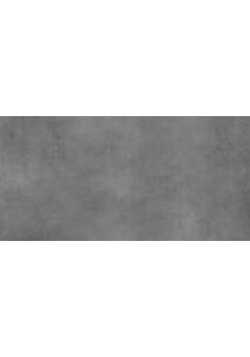 Cerrad ULTIME CONCRETE Graphite 80x160 mat