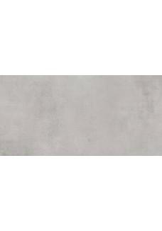 Cerrad ULTIME CONCRETE Grey 60x120 mat