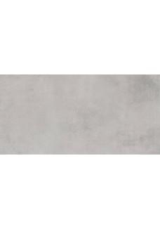 Cerrad ULTIME CONCRETE Grey 80x160 mat