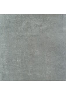 Domino CONCRETO graphite LAP 59,8x59,8