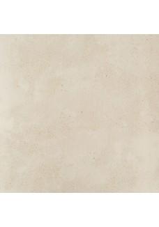 Tubądzin CONTRAIL 59,8x59,8