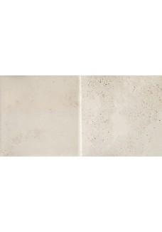 Tubądzin CONTRAIL A 29,8x14,8