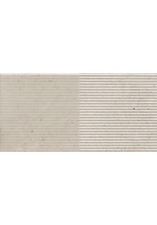Tubądzin CONTRAIL B STR 29,8x14,8