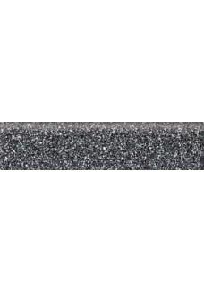 Tubądzin Cokół podłogowy Tartan 5 33,3x8