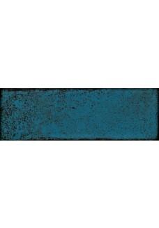 Tubądzin CURIO Blue mix A STR 23,7x7,8