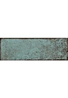 Tubądzin CURIO Green mix C STR 23,7x7,8