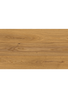 Classen Wiparquet Style COUNTRY 16x128,6cm 41137