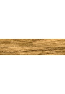 Weninger Natural Gloss  Dąb Trawiasty AC4 10 mm