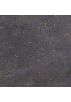 Paradyż DESERTDUST Grafit STR 59,8x59,8