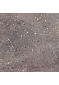 Paradyż DESERTDUST Taupe 59,8x59,8
