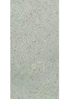 Stargres DISCREET Silver (42x84cm)
