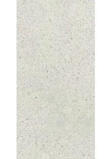 Stargres DISCREET Ivory (42x84cm)
