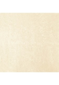 Paradyż Doblo Bianco poler 59,8x59,8 Gat.1
