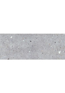 Tubądzin DOTS Graphite 74,8x29,8