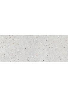 Tubądzin DOTS Grey 74,8x29,8