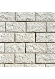 Stone Master ALMERIA White
