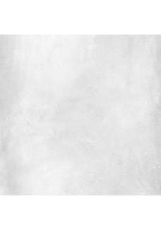 Nowa Gala EBRO EB01 biały natura 59,7x59,7
