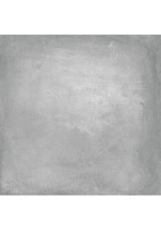 Nowa Gala EBRO EB13 ciemny szary natura 59,7x59,7