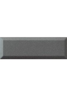 Tubądzin ELEMENTARY bar graphite 23.7x7.8