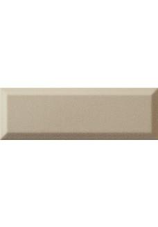 Tubądzin ELEMENTARY bar sand 23.7x7.8