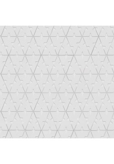 Incana ELEMENTS Bianco 42,5x22,5x2 (1szt = 0,1m2)