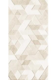 Paradyż EMILLY beige struktura dekor 30x60 cm