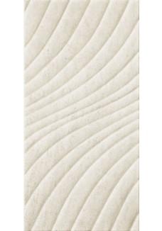 Paradyż EMILLY beige struktura 30x60 cm