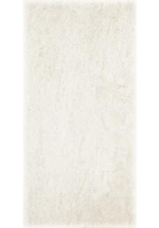 Paradyż EMILLY bianco 30x60 cm