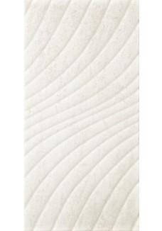 Paradyż EMILLY bianco struktura 30x60 cm