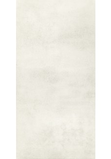 Paradyż Enya bianco 30x60