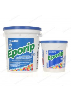 Mapei Eporip A+B 10kg