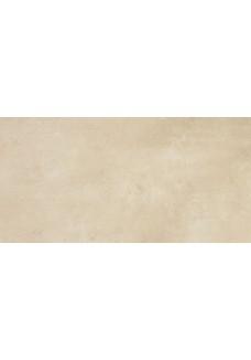 Tubądzin EPOXY beige 1 POL 119,8x59,8