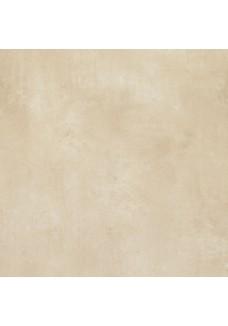 Tubądzin EPOXY beige 1 POL 119,8x119,8
