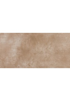 Tubądzin EPOXY brown 1 POL 119,8x59,8
