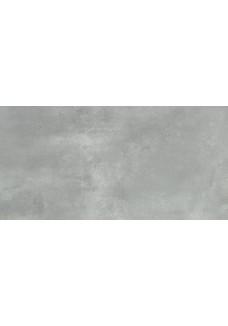 Tubądzin EPOXY graphite 1 POL 59,8x29,8