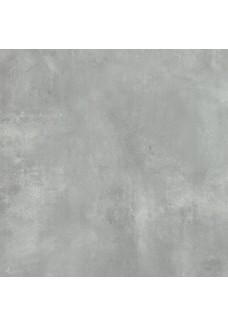 Tubądzin EPOXY graphite 1 POL 79,8x79,8