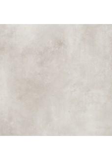 Tubądzin EPOXY grey 1 POL 59,8x59,8