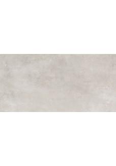Tubądzin EPOXY grey 2 MAT 89,8x44,8