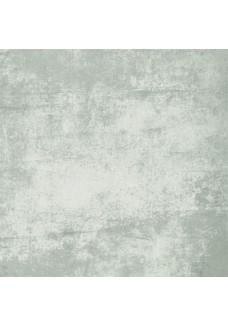 Paradyż ERMO Grys 40x40cm
